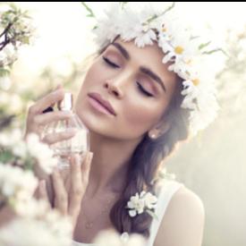 12 нови пролетни парфюма, които водят до пристрастяване