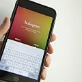 """Вече можем да използваме функцията """"MUTE"""" и в Instagram"""