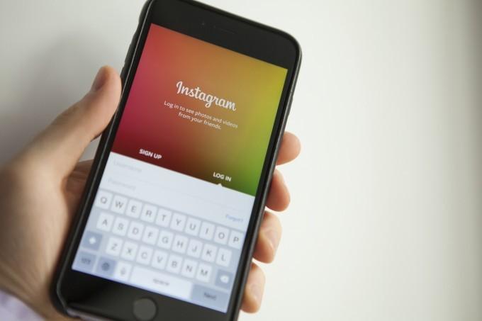 Instagram ще скрие харесванията на американските си потребители от другата седмица