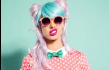 4 модни тенденции от музикалните клипове, които се надяваме да не се връщат