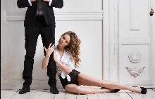 Правилата на секса за сдобряване