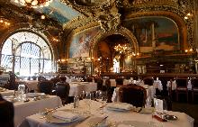 15 признака на добрия ресторант