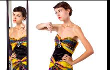 Грешките в облеклото, които състаряват една жена