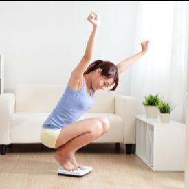 3 груби грешки, които почти всеки допуска, когато е на диета