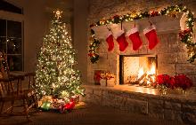 27 неща, които може би не знаете за Коледа