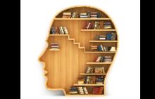 Две книги, които ще ви помогнат да се опознаете по-добре