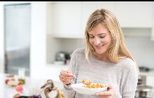 Какво се случва, когато откажете закуската?