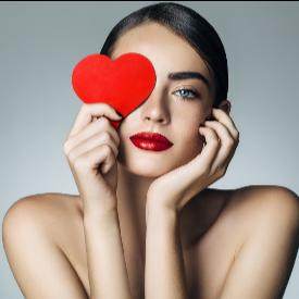 EDITOR'S LOVE: В редакцията на ELLE признахме в какво се влюбваме