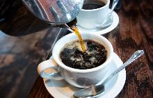 Кафето – с нови заслуги!