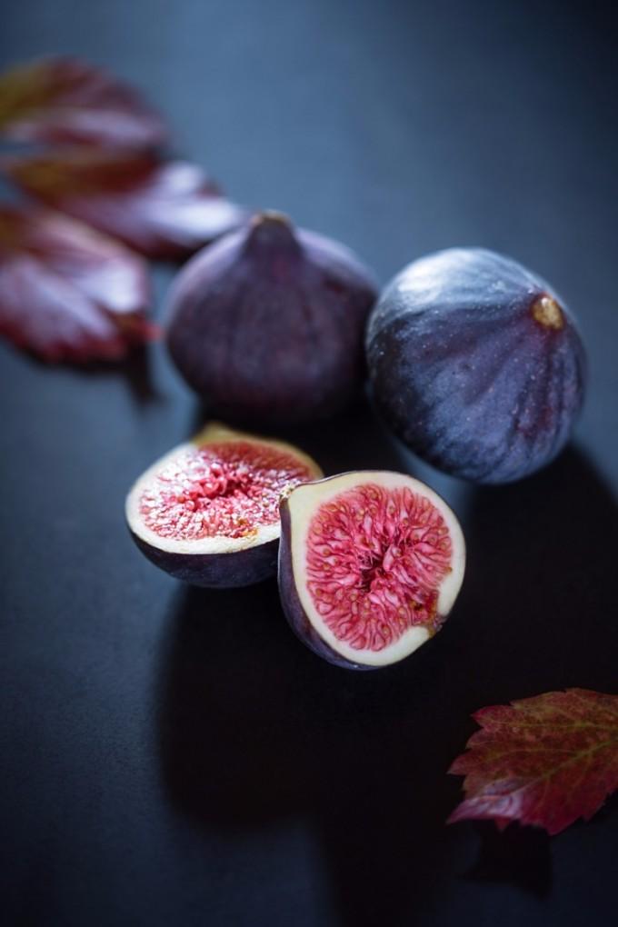 СМОКИНИ / Този плод от древността се счита за символ на...