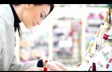 Черен петък: какви грим продукти да си купите