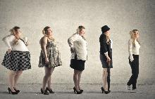 Хормоналните проблеми, причинени от наднормено тегло и затлъстяване, могат да намалят способността за естествено зачеване и дори да попречат на успешното прилагане на техниките за асистирана репродукция.