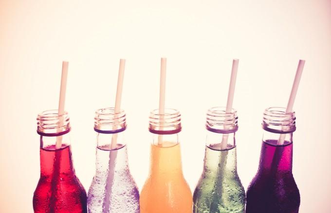 4 мита за причинителите на целулита