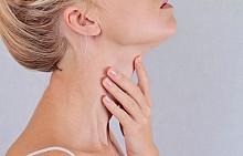 Боли ли ви гърлото?