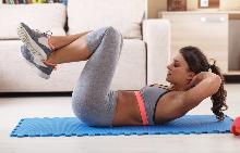 Как да направите тренировката си по-ефективна?