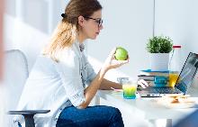Балансирано pH е само едно от условията да поддържате здравето си винаги във фомра.