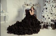 Подарък според стила: красиви изкушения за ценителите на модата