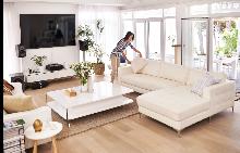 17 правила за здравословно жилище