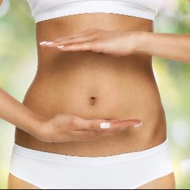 Познаваме ли добре храносмилателната система?