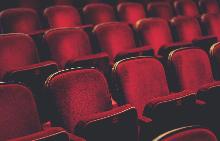 Да стоплим душите с театър