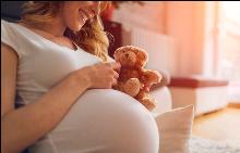Учени разработват осем последователни стъпки, с които жените могат да увеличат шансовете си да родят до 84%
