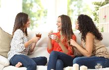 7 начина да престанете да се сравнявате с другите