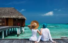 Всеки трети страда от депресия след отпуска
