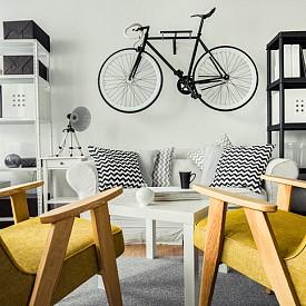 """""""Когато вляза в нечий дом, много често се учудвам защо хора мислят толкова малко за различните начини да се използва пространството?"""" Заха Хадид, архитект"""
