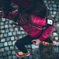 Защо трябва да правим сутрешния си крос до старини?