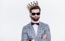 20 честни цитата за мъжете от най-добрите книги по психология