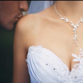 Идеалният брачен партньор днес е най-вече приятел и мотиватор.