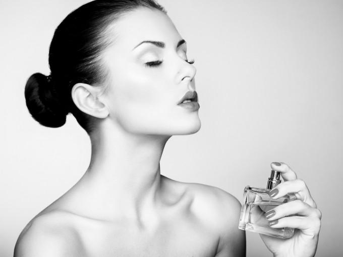 16 неща за парфюмите, които трябва да знае всяка жена