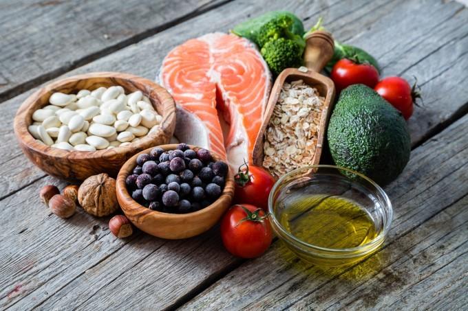 Да подобрим хранителните си навици