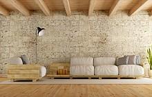 Пастелни килими в топ трендовете за интериора