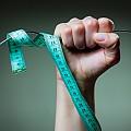 25 кратки съвета за отслабване без усилия