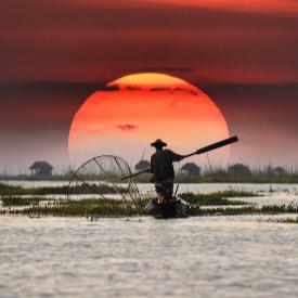 Виетнам не е само икономическа статистика. Това е страна, в която можеш да градиш бизнес, да почиваш, да се влюбиш.