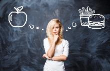 7 промени в организма, които се случват след отказване от сладкото