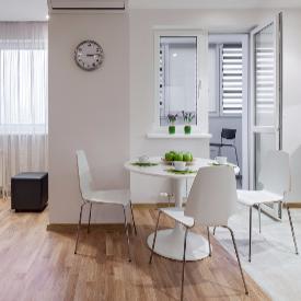 Хитри съвети за чист дом