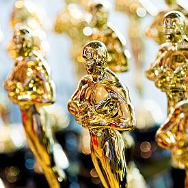 """Списъкът с номинациите за """"Оскар"""" е вече тук"""