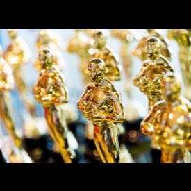 """10 филма, които си заслужават наградата """"Оскар"""""""