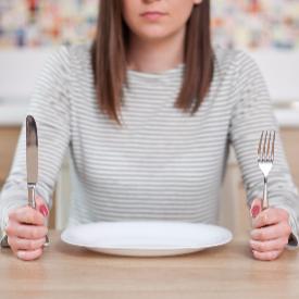 Как да започнете диета?