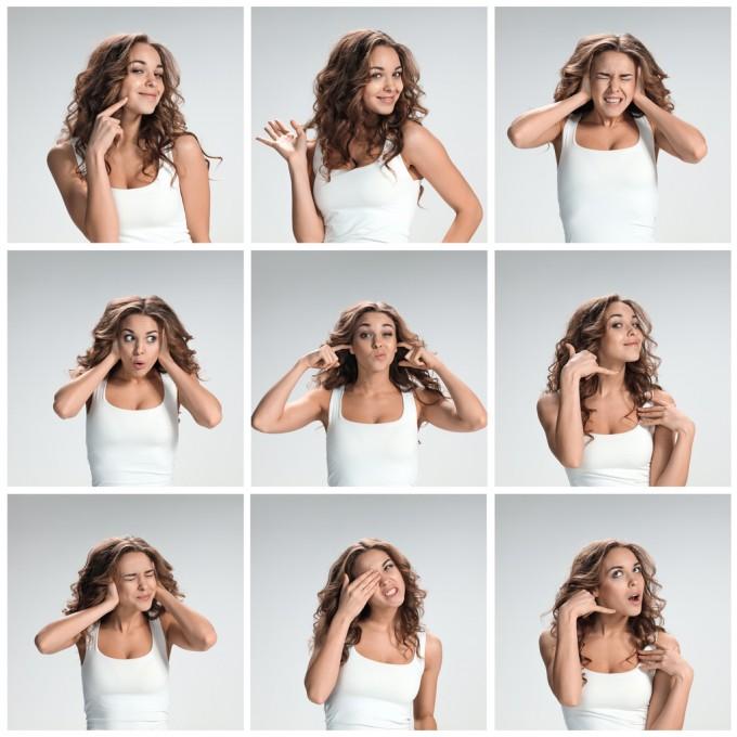4 вредни навика, които ни състаряват повече от възрастта