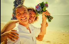 Най-добрите гей дестинации за меден месец