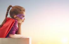 Как да мотивираме децата си?