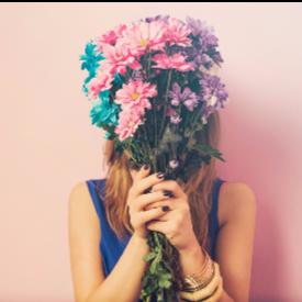 10 красиви идеи за седмицата