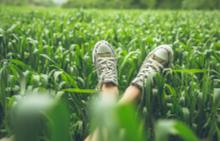 10 идеи, с които за един ден ще релаксирате като за седмица почивка