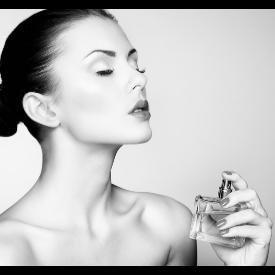 Този Свети Валентин останете само по парфюм