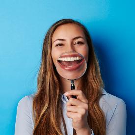 Всяка втора читателка на ELLE по света смята, че щастливият живот е напълно постижим.