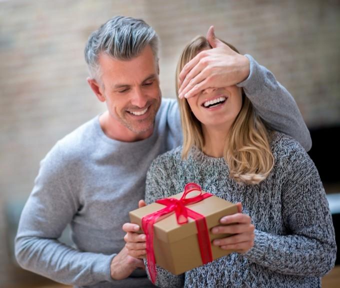 5 добри съвета за изпълнение преди празниците
