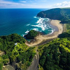 остров Шри Ланка